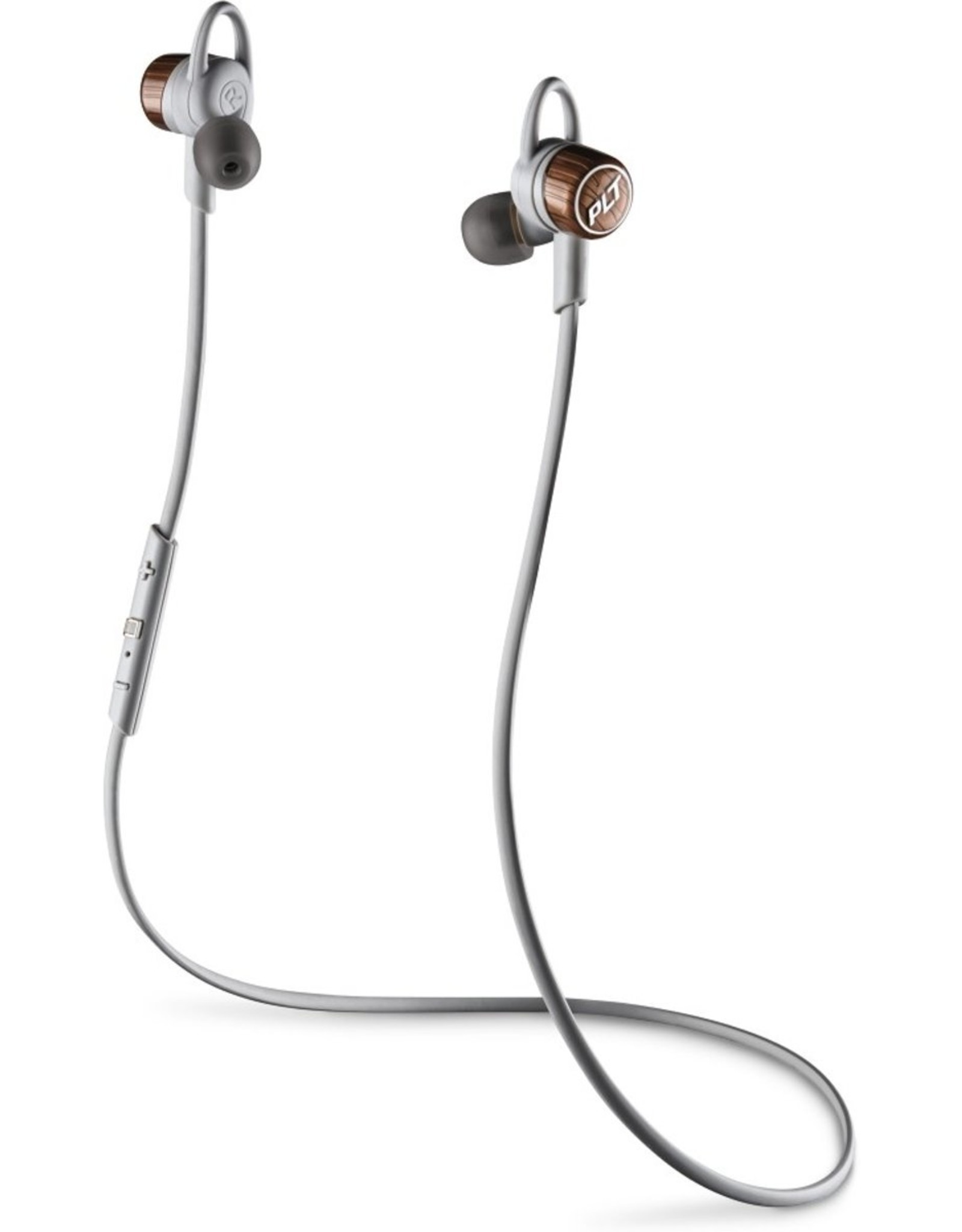 Plantronics BACKBEAT GO3/R/COPPER ORANGE