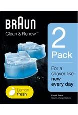 Braun Braun Clean