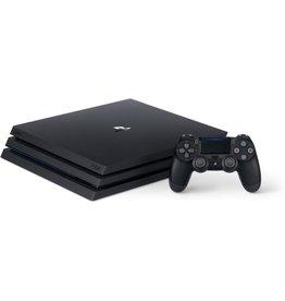 Sony Sony PlayStation 4 Pro Console - 1TB