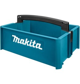 Makita Makita P-83836 Gereedschapkist 1