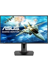 ASUS ASUS VG278QR- Full HD Gaming Monitor - 27 inch (0.5 ms, 165Hz)