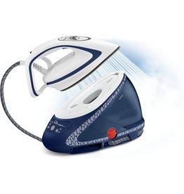 Tefal Tefal Pro Express Ultimate Care GV9580 - Stoomgenerator