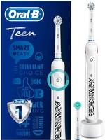 Oral-B Oral-B Smartseries Teen - Elektrische Tandenborstel