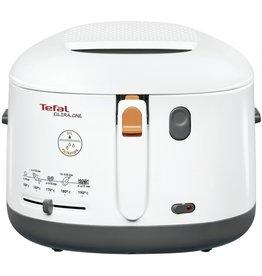 Tefal Tefal One Filtra  FF 1631 Frituurpan