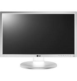 LG LG 23MB35PY-W - Full HD Monitor