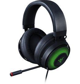 Razer Razer Kraken Ultimate Surround Sound Gaming Headset - Zwart - PC