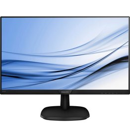 Philips Philips 243V7QDAB - Full HD IPS Monitor