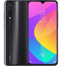Xiaomi Xiaomi Mi 9 Lite - 128GB - Onyx Grey