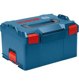 Bosch L-BOXX 238 Professional | Nieuw model