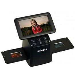 Reflecta Reflecta X33 Scanner