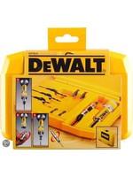 DeWALT DeWalt Boorset DT7612XJ
