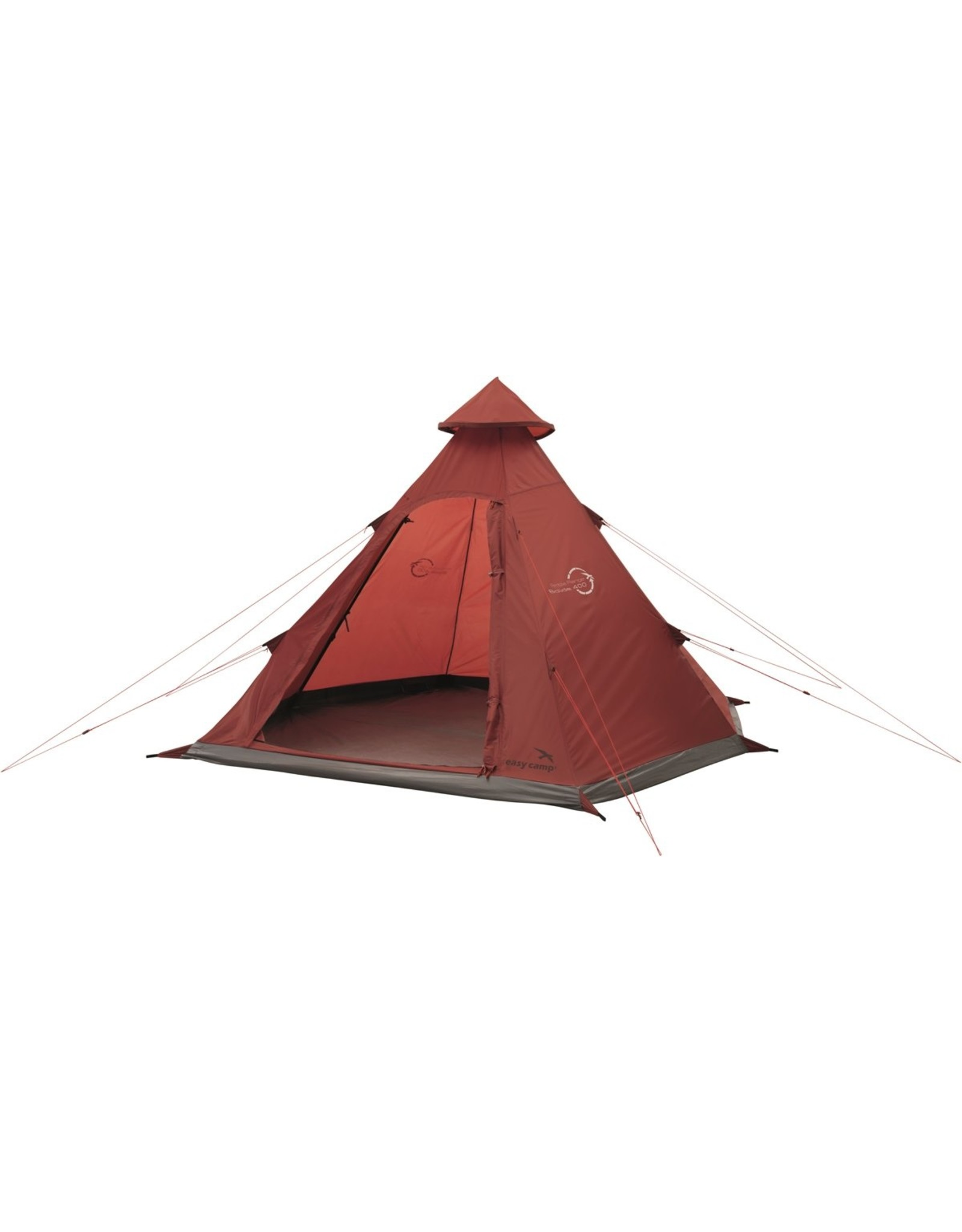 Easy Camp Easy Camp Tent Bolide 400