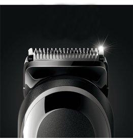 Braun Braun baardtrimmer MGK5260