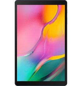 Samsung Samsung Galaxy Tab A 10.1 WIFI 2019 64GB zwart