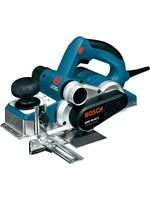 Bosch Bosch Professional GHO 40-82 C Schaafmachine - 850 Watt - Tot 4,0 mm spaandiepte