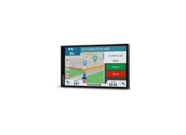 Car Hifi en Navigatie