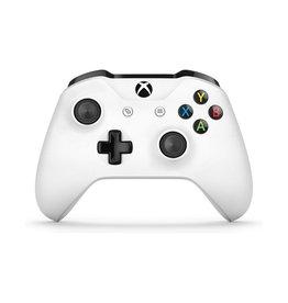 Microsoft Microsoft Xbox Wireless Controller PC, Xbox One S
