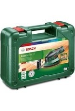 Bosch Bosch EasySander 12 Multischuurmachine 12V Lithium-Ion (Li-Ion)