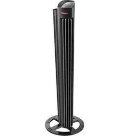 Vornado Vornado NGT425-EU - Torenventilator - 107 cm hoog