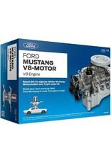 Franzis Franzis FORD Mustang V8 Motor