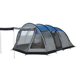 High Peak High Peak Durban 6 tent