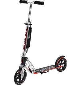 HUDORA HUDORA scooter Big Wheel RX 205 - Step - Rood