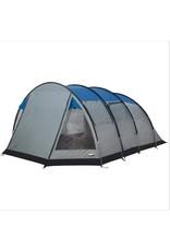 High Peak Durban 6 tent