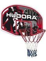 HUDORA HUDORA Basketbalbord In-/Outdoor