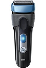 Braun Braun Series 3 CoolTec CT2s Nat