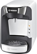 Bosch Bosch Tassimo Machine Suny TAS 3204 - Wit