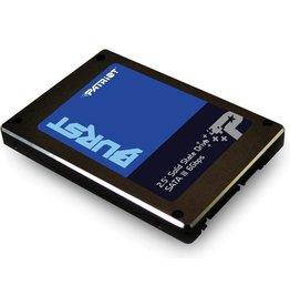 Patriot Patriot Memory Burst internal solid state drive 2.5'' 960 GB SATA III