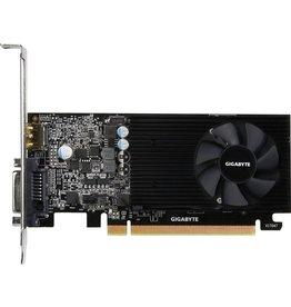 Gigabyte Gigabyte GT 1030 Low Profile 2G