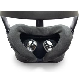 VRCover VR Cover for Oculus Quest Quest