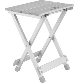 Easy Camp Easy Camp Rigel Stool
