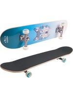 HDO HDO Skateboard Wolf Instinct ABEC 1