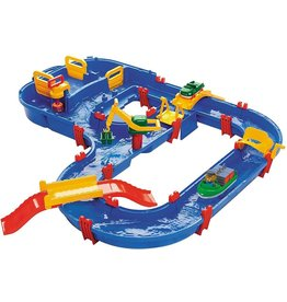 Aquaplay AquaPlay Megabrug 1528 - Waterbaan