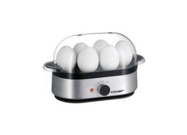 Eier- en stomerkoker