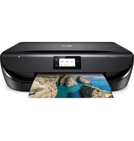 HP HP ENVY 5030 - All-in-One Printer