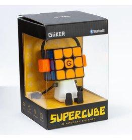 GIK GIK Giiker Super Cube i3SE   501281