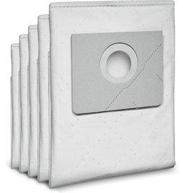 Kärcher Kärcher 6.907-469.0 stofzuiger accessoire Trommelstofzuiger Filter