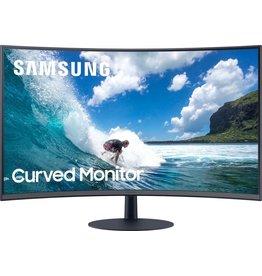 Samsung Samsung C27T550FDU - VA Monitor - 75hz - 27inch