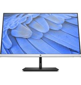 """HP HP 24fh - Full HD monitor 24"""""""