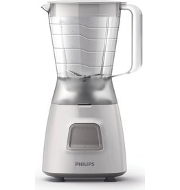 Philips Philips Daily HR2056/00 - Compacte blender