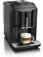 Siemens Siemens EQ.300 TI35A209RW espressomachine Zwart