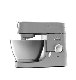 Kenwood Kenwood Chef KVC3100S - Keukenmachine