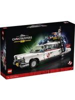 Lego LEGO Creator Expert Ghostbusters ECTO-1 - 10274