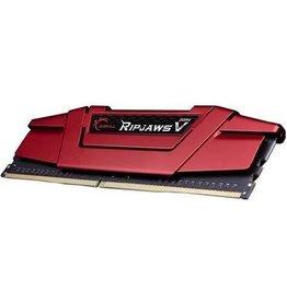 G.Skill G.Skill Ripjaws V 32GB DDR4 2133MHz (2 x 16 GB)
