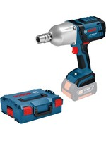 Bosch Bosch GDS 18 V-LI HT accu-draaislagmoeraanzetter