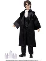 Mattel Harry Potter Mattel Pop 26 cm
