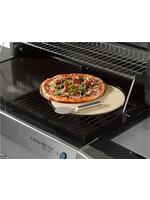 Campingaz Campingaz Culinary Modular Pizzasteen - Ø 29 cm